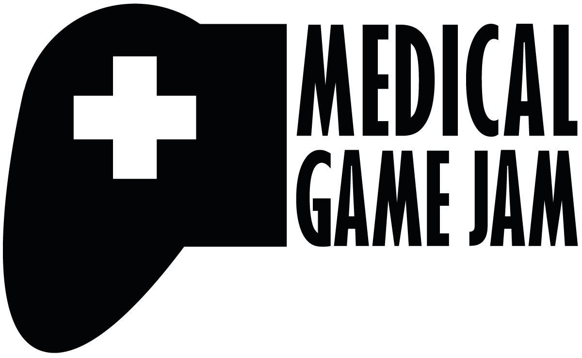 La Medical Game Jam en vidéo !