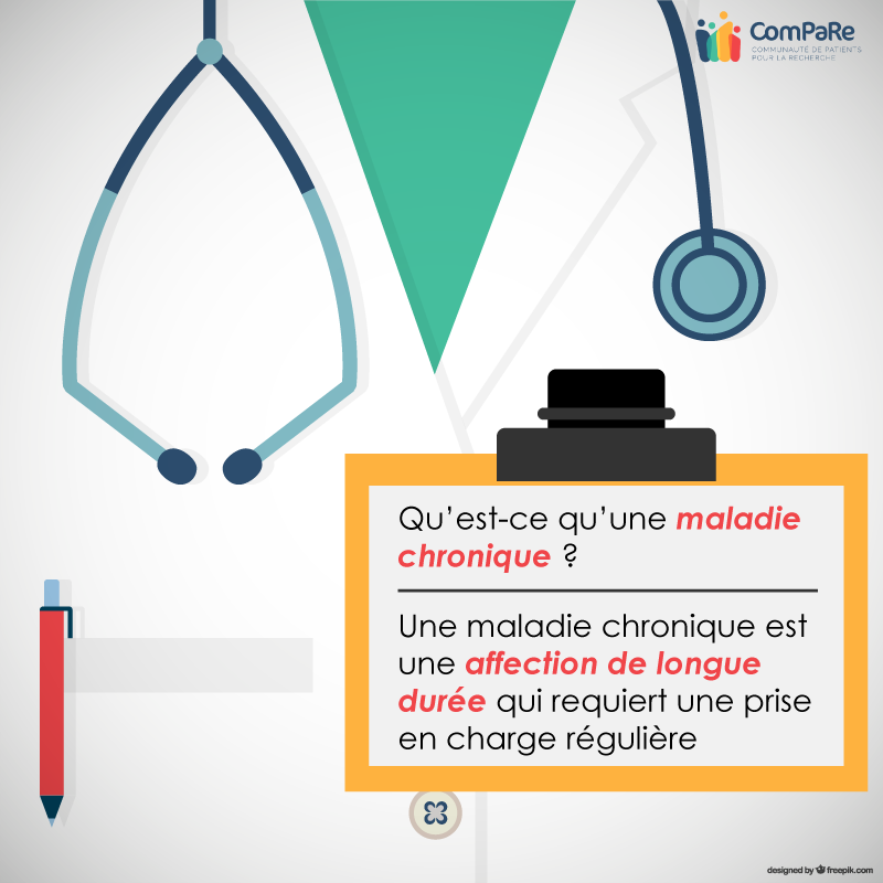 maladie chronique v3